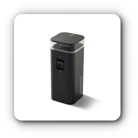 irobot-roomba-680-dual-mode