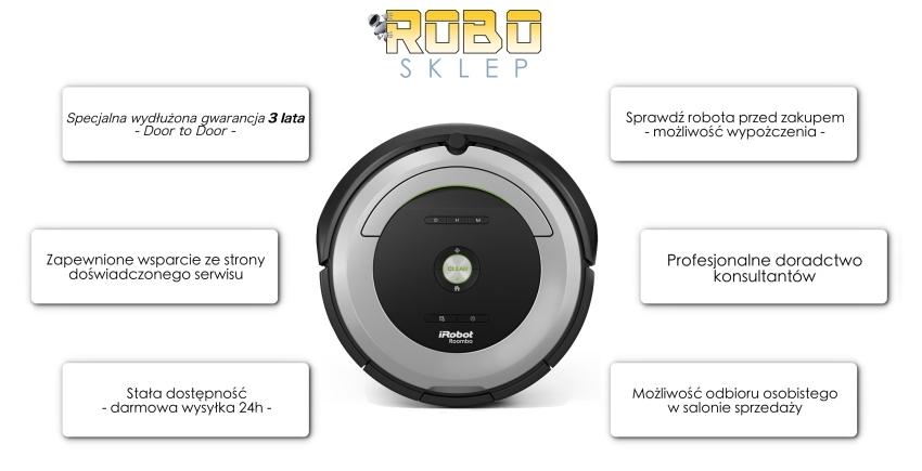 irobot-roomba-680-start
