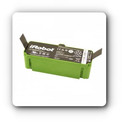 Akumulator iRobot Roomba