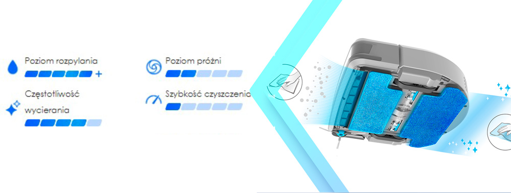 Tryb Polerowania Hobot